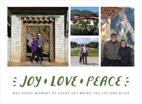PeaceJoyLoveXmas